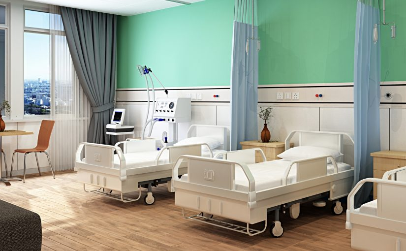 わきが治療で入院する場合の費用とは?